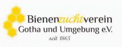 Bienenzuchtverein Gotha und Umgebung e.V.